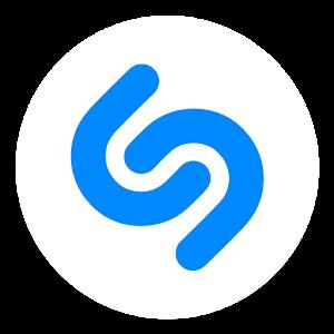 Shazam - Discover songs