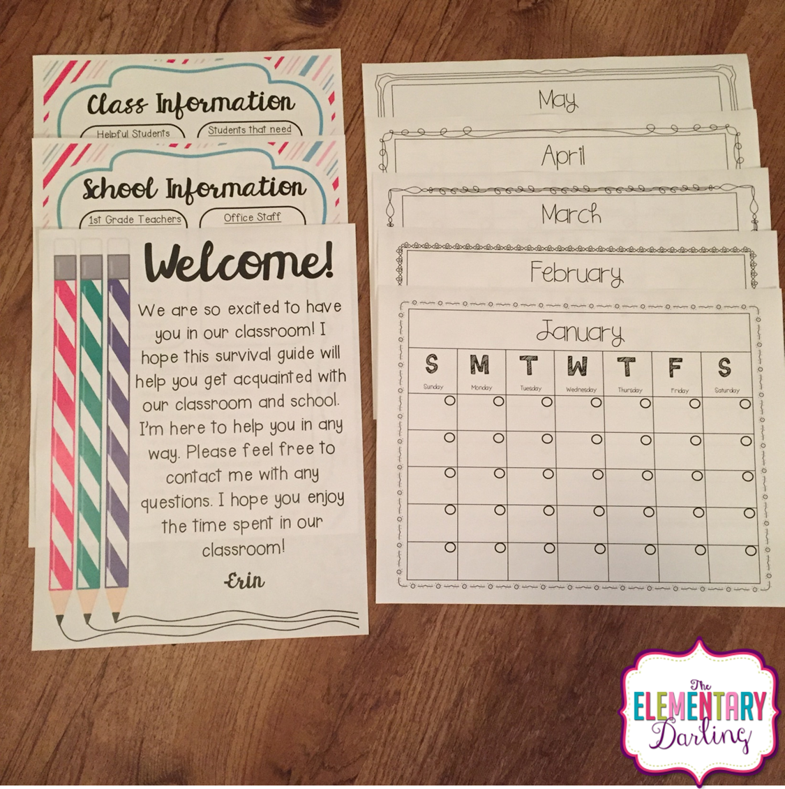 math worksheet : top gifts for first graders  1000 ideas about first grade on  : Presents For First Grade Teachers