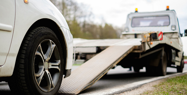 Towing Services in Sherwood Park, Cheap Towing Services in edmonton, Towing Services in St. Albert,