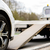 4 Different Truck Types Used By Professional And Cheap Towing Service In Edmonton