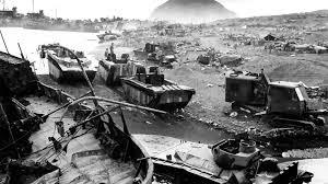 حروب على مر التاريخ في مصر|حرب الاستنزاف |حرب الألف يوم