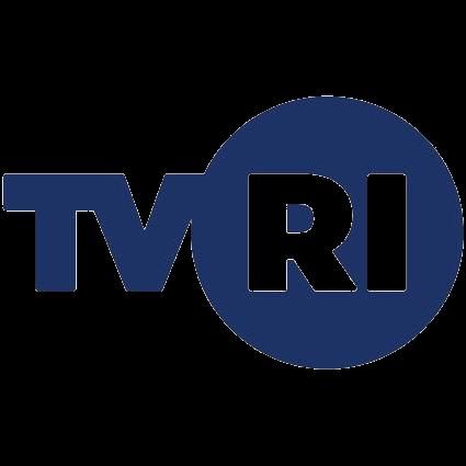 logo TVRI Nasional