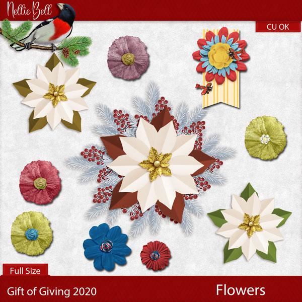 https://1.bp.blogspot.com/-c8Nt9Q1s79U/X9Vv4JhiRhI/AAAAAAAAHxg/B9AW-MsucCoBybtxt0yLcULqH0Wu_XQMACLcBGAsYHQ/w640-h640/nb_flowers_prev.jpg