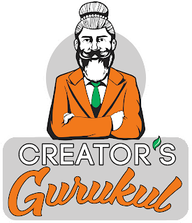 Creator's Gurukul ready to make a grand entry into the co-working space segment; first center in Gurugram to be launched in July