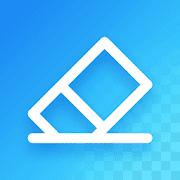 ikon Auto Background Changer & Background Eraser