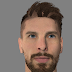 Zieler Ron-Robert Fifa 20 to 16 face