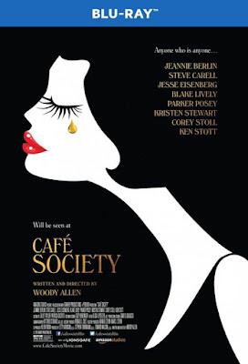 Café Society 2016 BD25 Latino