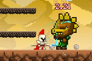 knights-vs-dragons