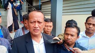 Eka Gumilar Minta Ahok Perjelas 'Kadrun' Itu Siapa, Muslim Indonesia yang Dimaksud?