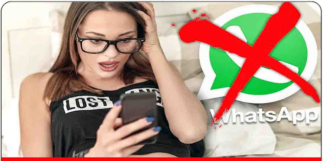 OMG! WhatsApp will stop on these smartphones from January 1, read the whole news, your phone is not there ..