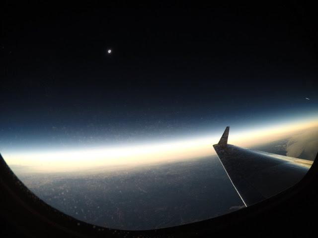 fotografías-gran-eclipse-norte-americano-por-la-NASA