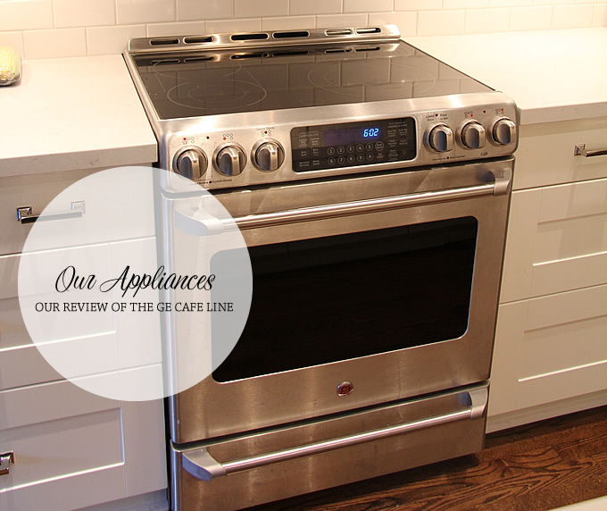 ge artistry kitchen how to decorate appliances photos of