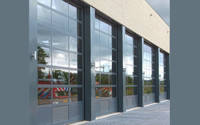 Sectional Overhead doors, Sectional door, Sectional doors, high quality Sectional Overhead Door Systems, Sectional Doors in India