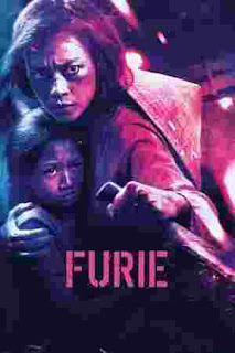 Download Furie (2019) Bluray 720p
