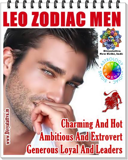 leo men, leo guys, leo zodiac, leo man, leo zodiac, leo horoscopes, leo daily horoscope online, leo love compatibility