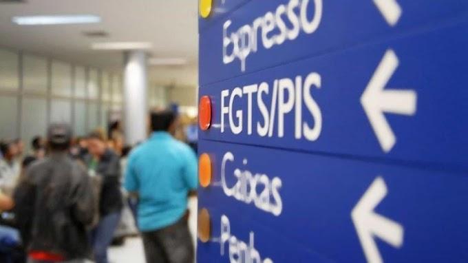 Economia:Abono do PIS/Pasep começa a ser pago nesta quinta