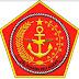 Sebanyak 47 Pati TNI Naik Pangkat, Ini Dia Nama-namanya