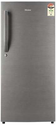 Best Single Door Refrigerator in India 2019