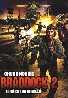 Braddock%2B2%2B %2BO%2BInicio%2Bda%2BMiss%25C3%25A3o Download Braddock 2: O Inicio da Missão   DVDRip Dublado Download Filmes Grátis