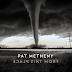 "[News]""From This Place"", novo álbum do aclamado guitarrista norte-americano Pat Metheny já está disponível."