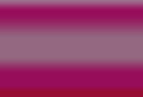 خلفيات سادة ملونة للكتابة عليها بالفوتوشوب 23