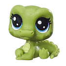 Littlest Pet Shop Multi Pack Ally Gatoro (#50) Pet