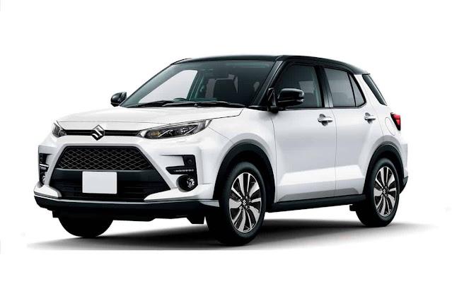 Hire Toyata Car