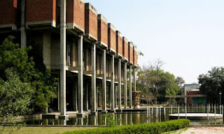 SICCI partnered with IIT Kanpur