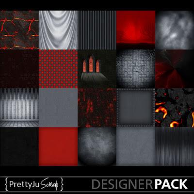 http://www.mymemories.com/store/display_product_page?id=PJJV-CP-1808-148238&r=PrettyJu_Scrap