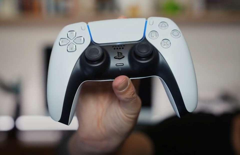 مقارنة كل من الـ Playstation 5 و Xbox Series X ... أيهما أفضل؟