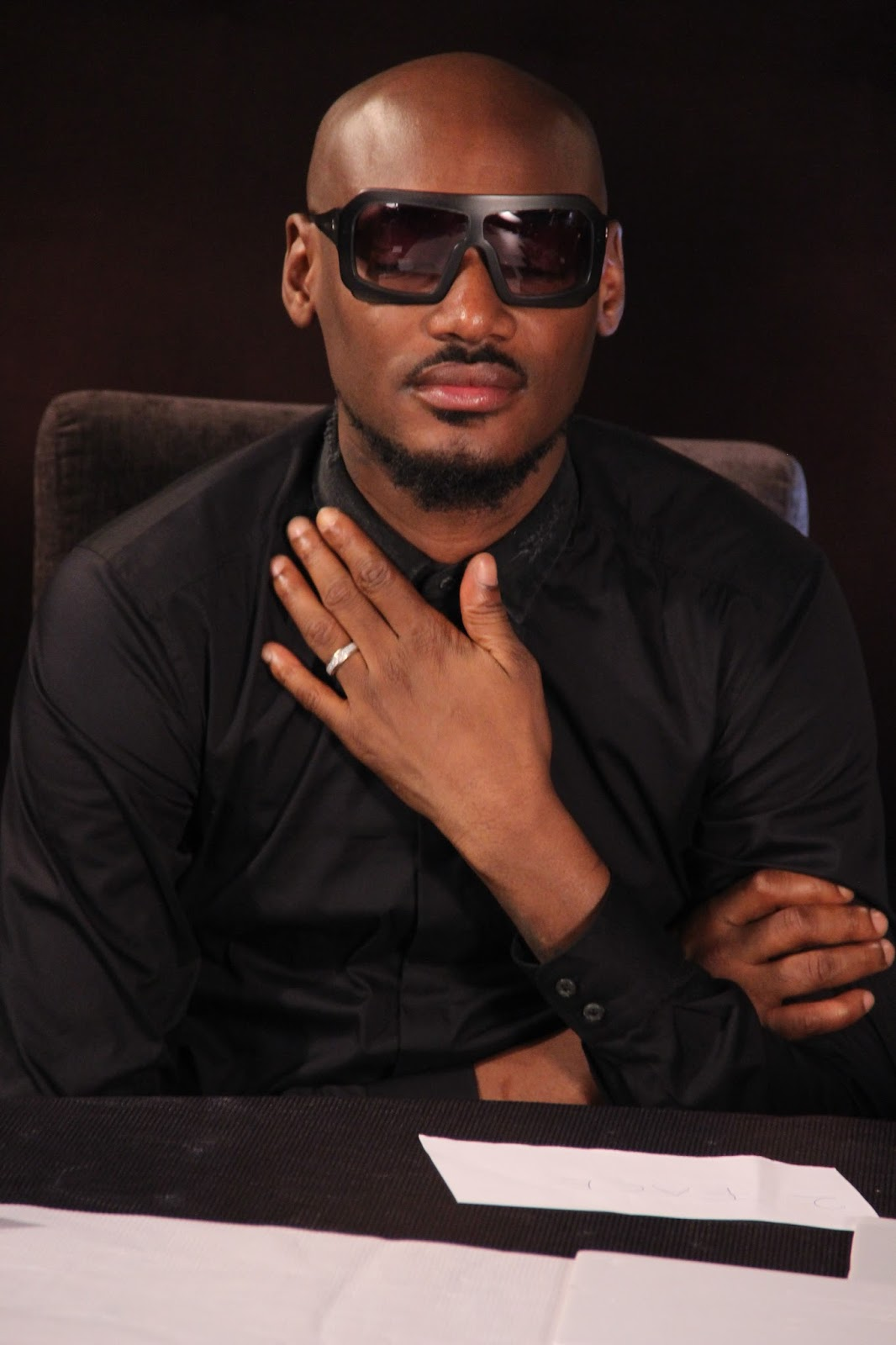 Image Result For Pictures Of Tuface Idibia