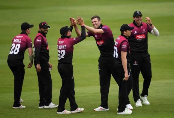 महज 2 रनों पर ही ढेर हो गई पूरी टीम, दूसरी टीम ने 258 रनों से जीता मैच