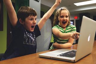 Tips Membeli Laptop Baru Agar Sesuai Dengan Keinginan Serta Kebutuhan