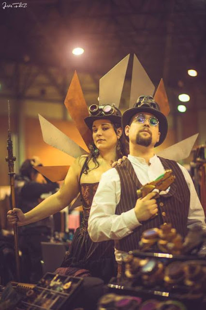steampunk-summer-2017-festival-medieval-hita-nithael