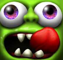 Zombie Tsunami Mod Apk v3.5.0 Cheat Unlimited Coins + Diamon