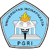 Pendaftaran Online UNINDRA 2021/2022 Universitas Indraprasta PGRI Jakarta