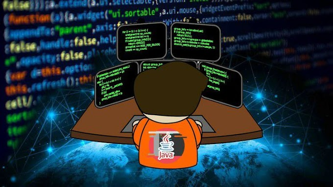 Network Programming Masterclass™:Java Socket, TCP/IP, Server [Free Online Course] - TechCracked