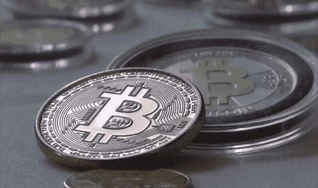 """The """"Bitcoin"""" craze is still in its infancy ... its price is at least this level!"""