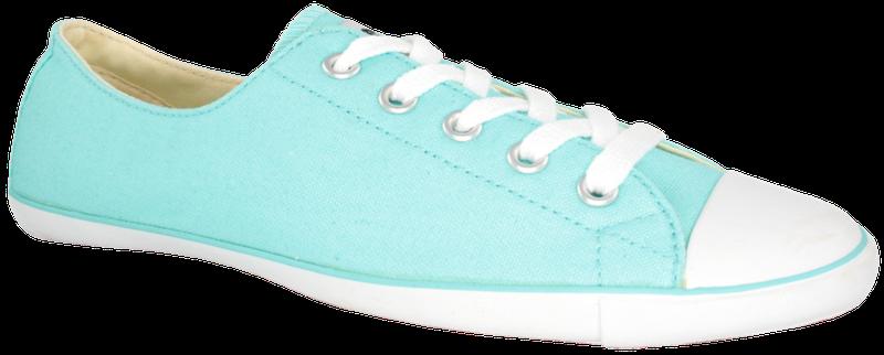 Converse Shoes Ladies Prices Philippines