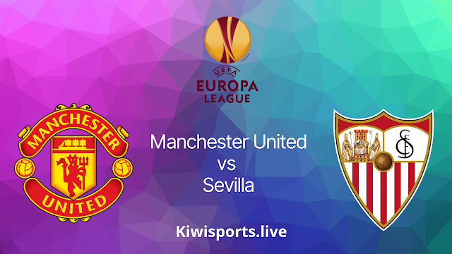 watch Manchester United live match dubai ipl 2020 watch free
