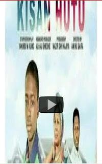 Full Film: Kisan Hutu 1-2 – Sabon Hausa Fim 2017