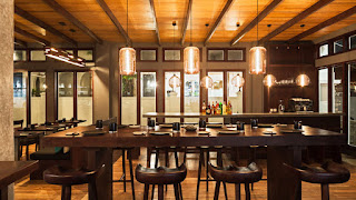 Job Vacancy as COMMIS HOT KITCHEN at Urchin Bali