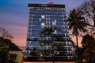 Collection O Hotels reaches a milestone 175 buildings in 3 months; attracts 300+ corporate brands on board