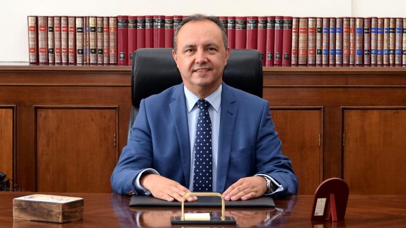 Διήμερη περιοδεία του Υφυπουργού Μακεδονίας - Θράκης Θ. Καράογλου σε Ροδόπη και Έβρο