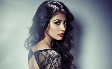 Pooja-Hegde-4k-Wallpapers