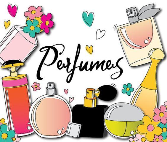 perfume day whatsapp image