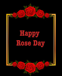 Happy-Rose-day-images-and-quotes-poiuytf
