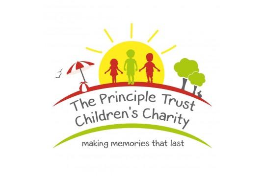 Donasi yang Berguna dan Sesuai dengan Pilihan Waktu yang Tepat