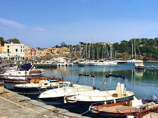 Marina di Chiaiolella