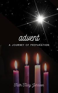 As eBook: Advent a Journey of Preparation